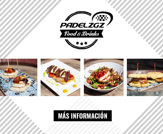 Conoce Food & Drinks